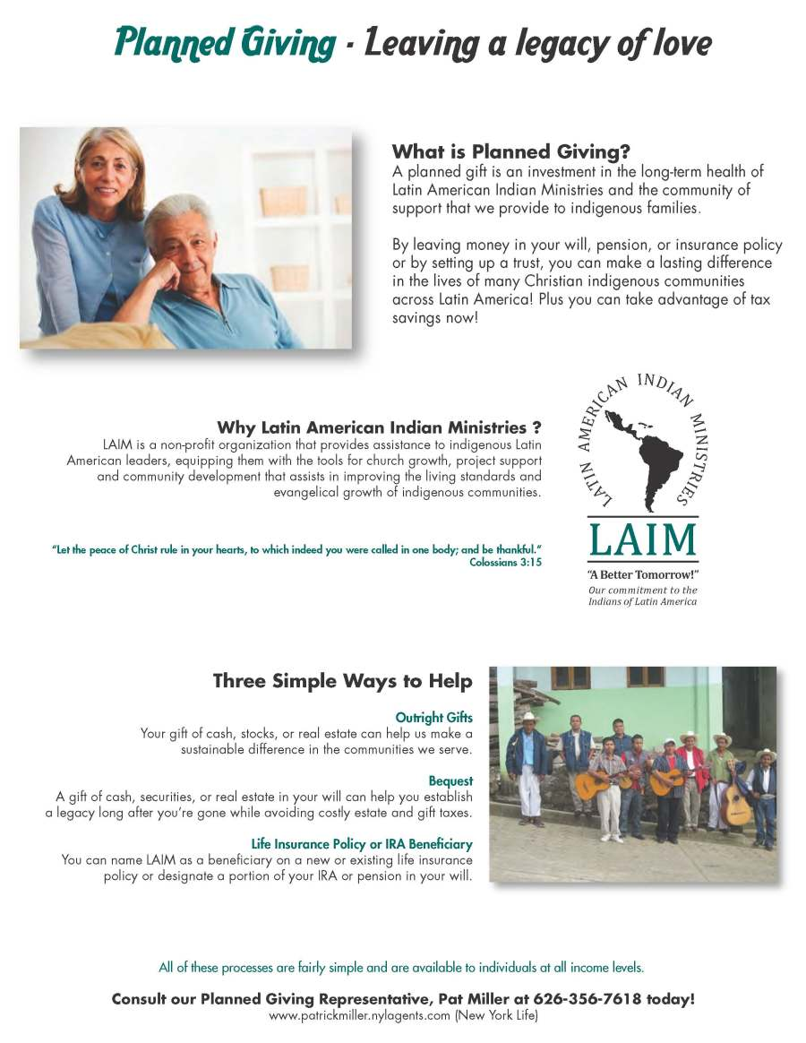 laim-planned-giving-flyer