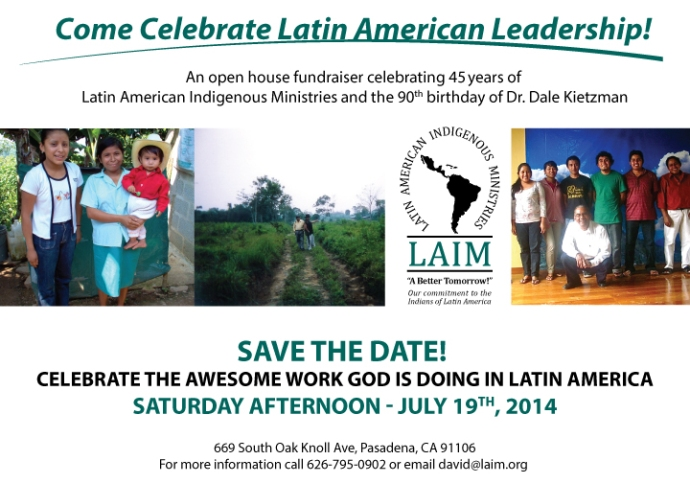 LAIM-Save-the-Date-Flyer